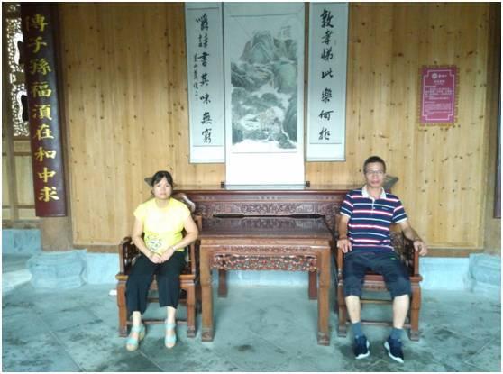 王俊凯首个蜡像入驻杜莎夫人了,还有哪些明星都被做成蜡像