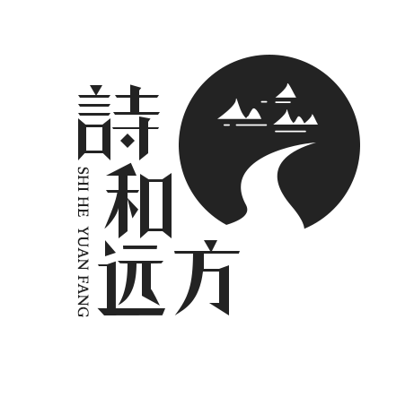 logo 标识 标志 设计 图标 461_443