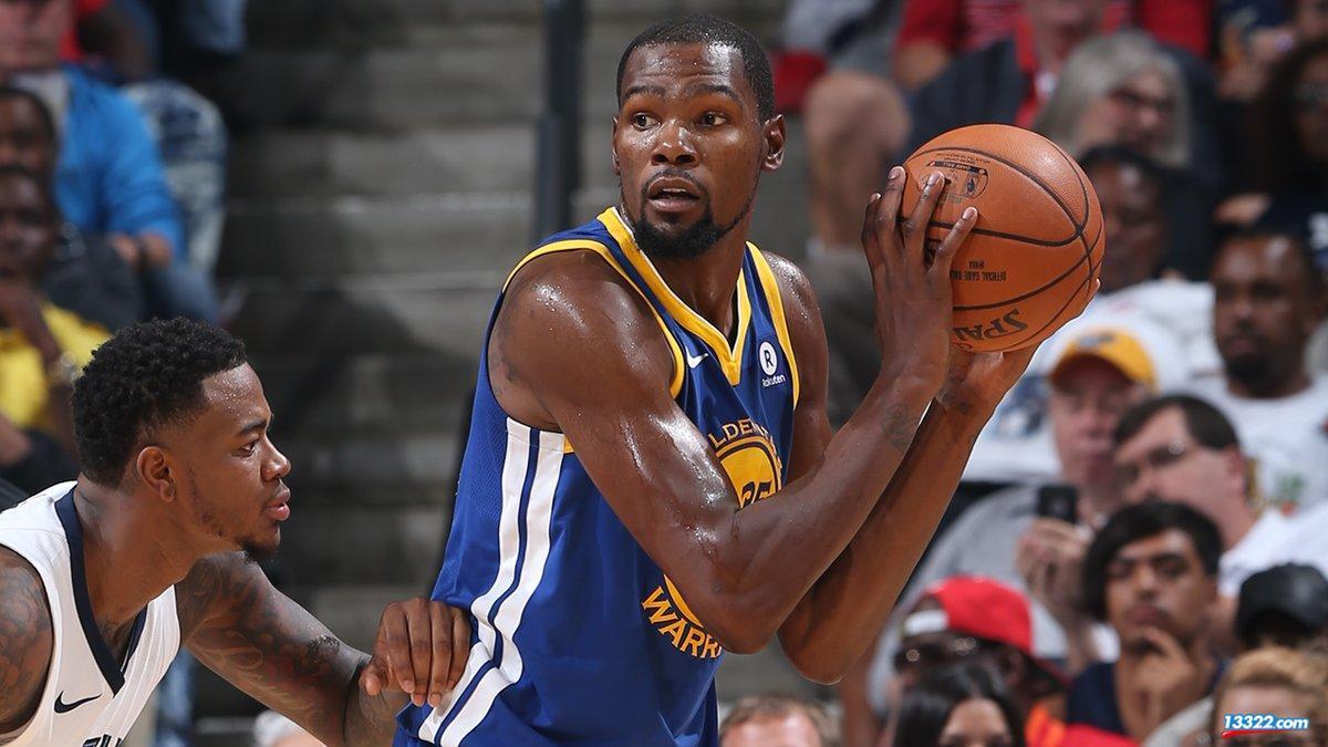 nba湖人vs猛龙重播_NBA直播:勇士VS猛龙