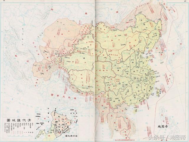 东北三省人口总数_表情 赛季珍藏 中超16支俱乐部全球员籍贯统计 看看你家乡