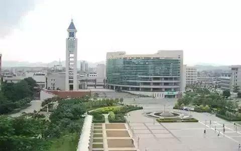 陆丰市人口最多的村_陆丰市东海镇白箖村