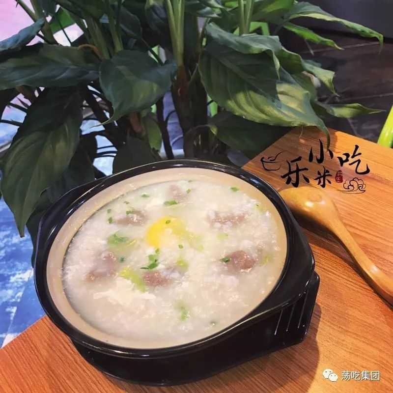 《阿那亚恋情》女导演曾控诉某人太渣,网友:是高云翔还是王晶?