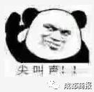 """记住 : """"white elephant""""不仅是""""白象"""""""