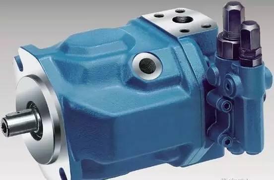 汽车 正文  1.液压泵输出流量不足或不输出油液  (1),吸入量不足.图片