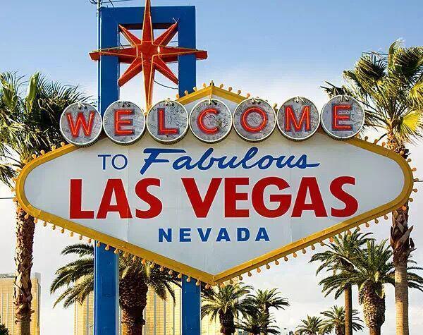 """世界""""娱乐之都""""。拉斯维加斯不仅仅是赌博,还有醉酒......"""