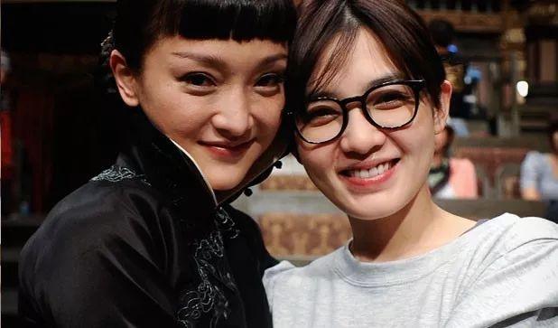 刘珊玲写真-凤凰卫视女主播写真集-明星写真馆n63.com