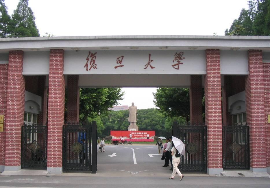 2017年大学深造率最强的十大名校,清华81.70%