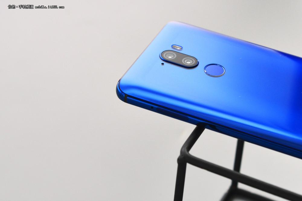 骁龙710+双涡轮加速引擎, vivo Z3搅动千元手机市场