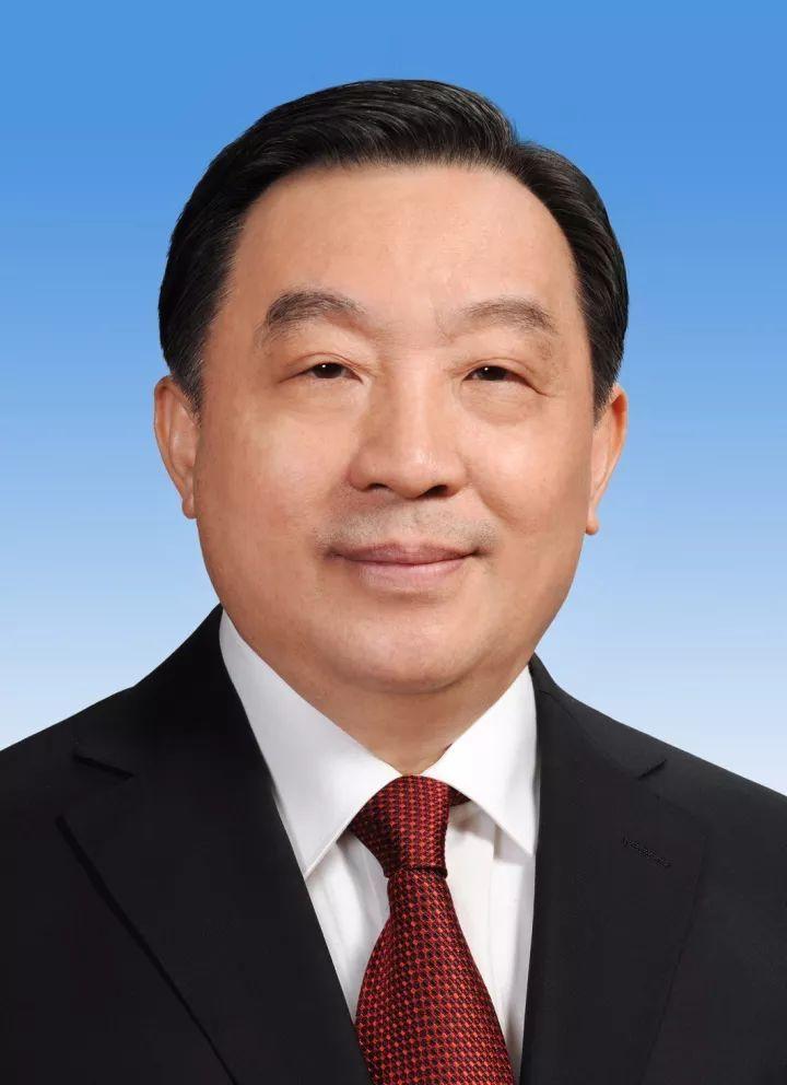 林郑月娥获任命,习近平说中央对香港的这些决心坚定不移