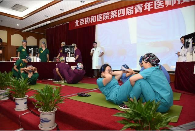 贝壳问答|杭州公积金每年可以提取几次?提取条件是什么?