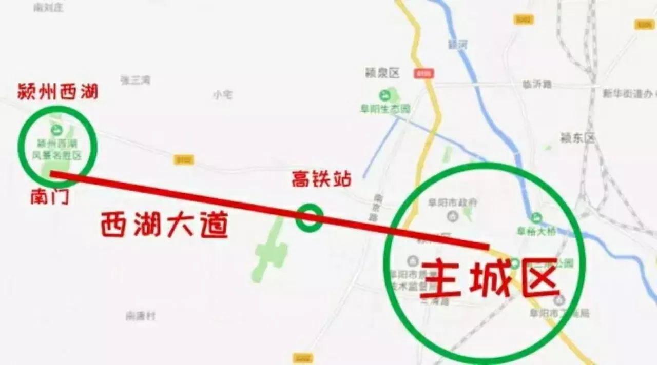 西湖区蒋村地图