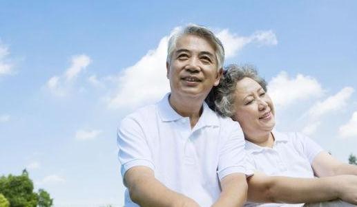 金秀风水:八字看父母关系是否和睦及身体状况