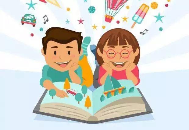 考�z-a:+�_学考语文下周开考,考前复习如何获得突破?不妨看看四个建议