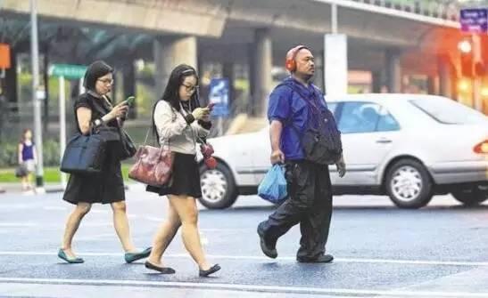 「示范创建230」勃利县东城小学开展禁毒宣传活动——助力创建禁毒示范城