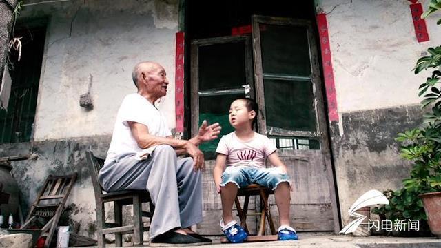 衡阳好媳妇唐爱民照顾瘫痪婆婆33年 用行动诠释孝道