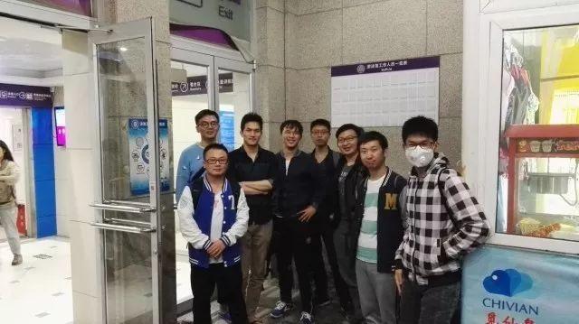 社群网站|田馥甄 2018-08-20 社群网站更新