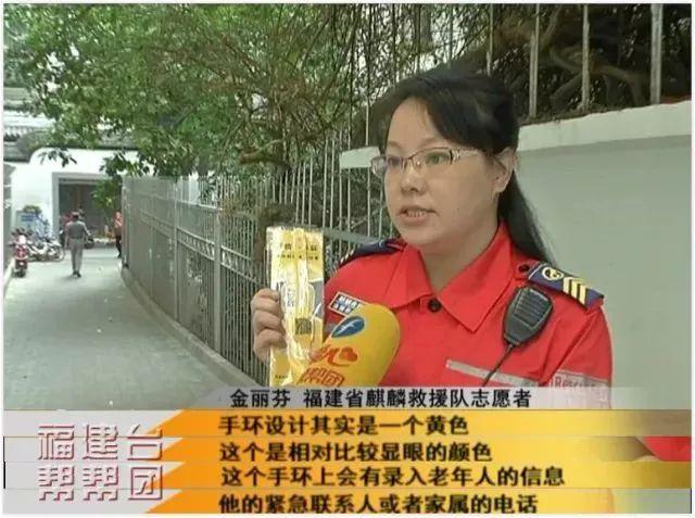 刘涛逛街不怕被认出,不开豪车倡导低碳,为老公省钱逛街啥都不买