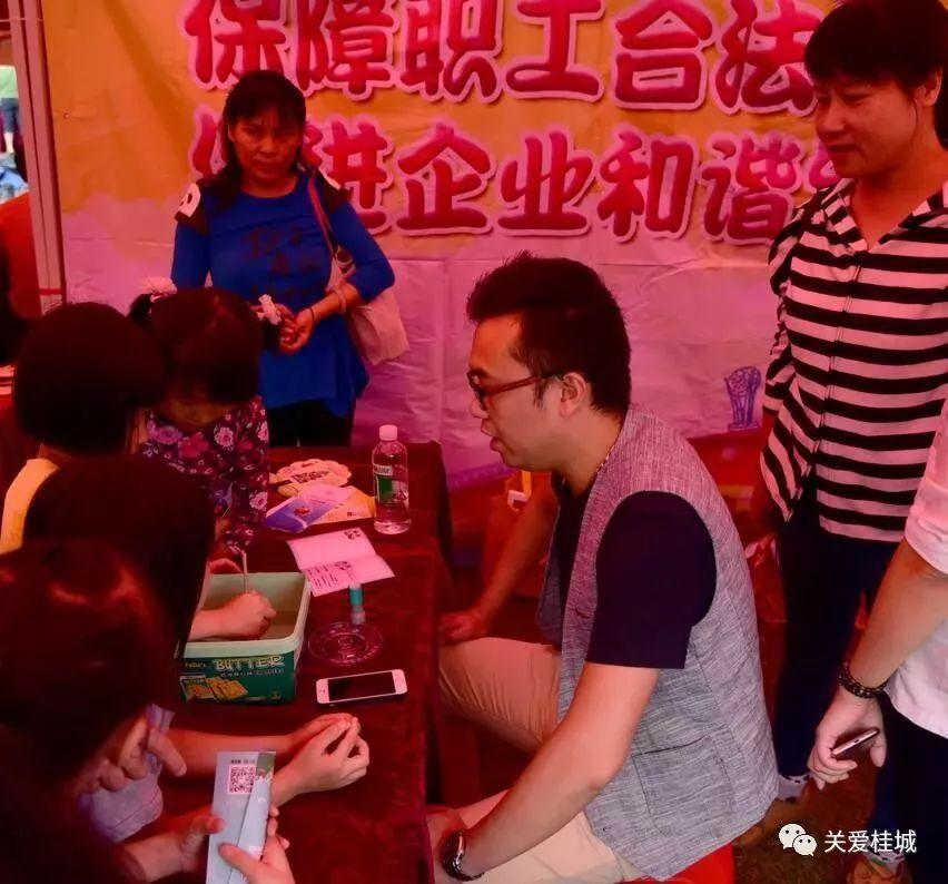 首个中国农民丰收节来了!这些好政策值得关注……