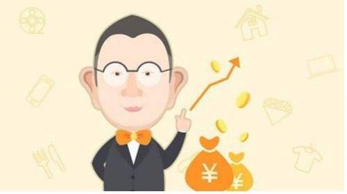 富利达贵金属平台:如何成为一个优秀的互联网理财投资者