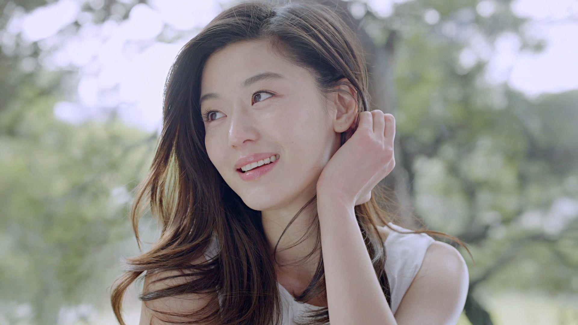 颜值巨高的韩国三级那这部电影的魅力究竟在什么地方呢.(图9)