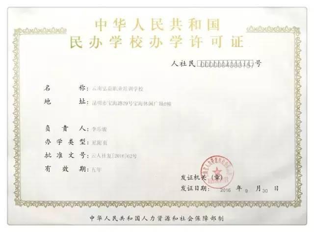 中国最伟大6位皇帝,李世民只能排第四,第一名帝王当之无愧?