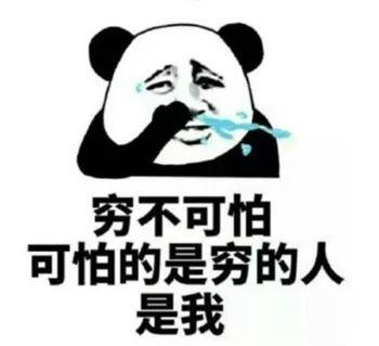 """慢性咽炎反复太难受,喝水时加点""""它"""",嗓子干痒痛很快就消失"""