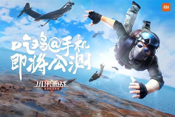 截至28日下午2月中国电影内地市场票房突破100亿。