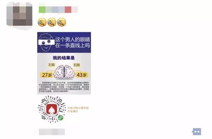 发月饼送油卡!酉阳三大景区中秋·国庆双节合家同庆,优惠加倍!
