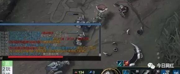 林州:疯抢大锅饭的场面可能再也见不到了!