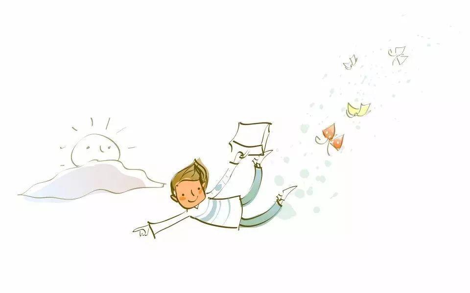 我的梦想 - 每个小朋友都有自己的梦想 盼星星 盼月亮 《看我72变