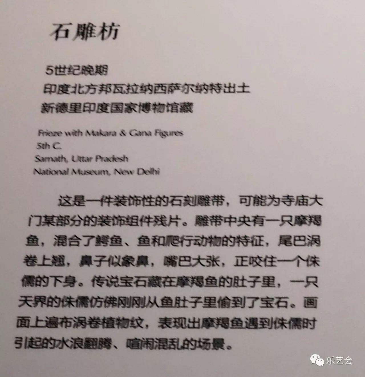 吴山派出所一日行政拘留7名违法行为人,其中5名赌博2名吸毒