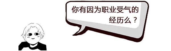 """宣城中院坚持""""四重动力"""" 确保 """"江淮风暴""""执行攻坚战向纵深推进"""