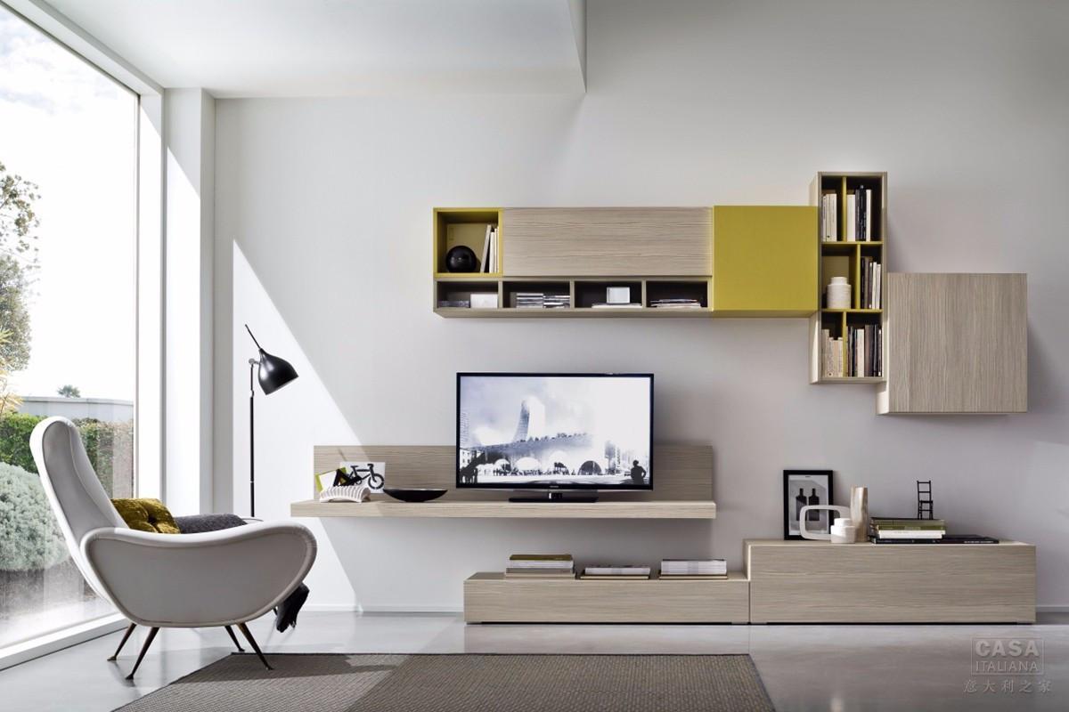 mab家具是意大利高端原裝進口家具品牌,其品牌產品主要有現代簡約圖片