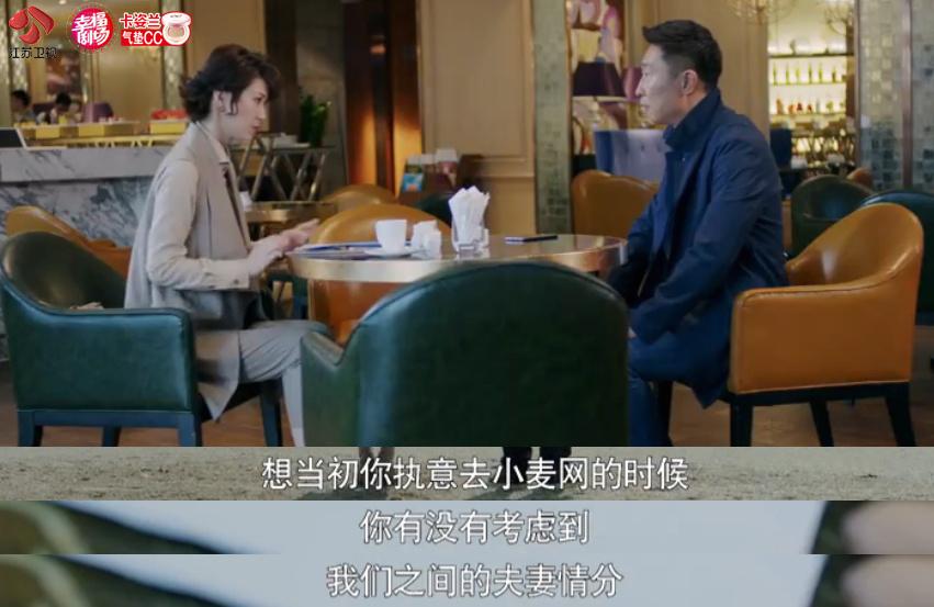 庆阳市市直机关及参照公务员法管理单位公开遴选30名工作人员