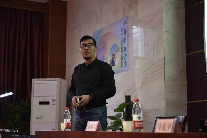 【惠来】2018惠城镇迎春文娱活动·潮汕英歌