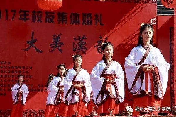 唐传奇中的科举:什么是能让今天北京考生羡慕的身份