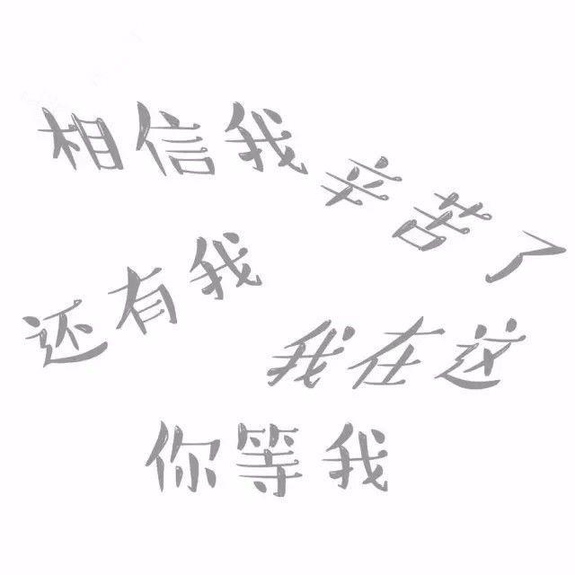 """一年内研发布局密集""""落子"""",宝马如何编织了这张中国科技创新网络?"""