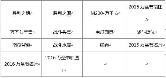 网友疑似爆料赵丽颖经纪人黄斌,吃回扣利用艺人资源当自己的垫脚石!