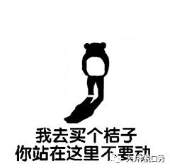 """长垣县举行平安建设和反邪教宣传暨 """"4·15""""全民国家安全教育日集中宣传活动"""