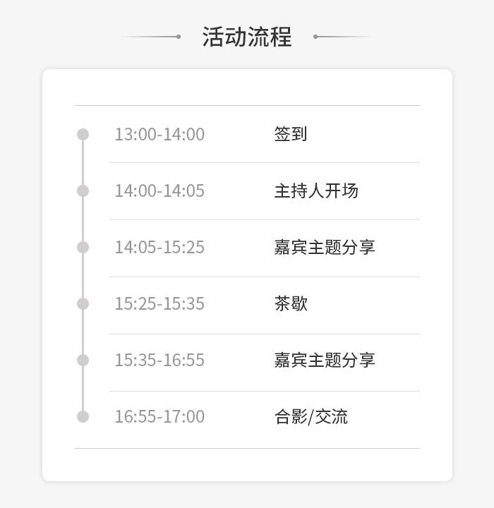 全国基层消费维权维权研讨会暨培训班在广西南宁举行