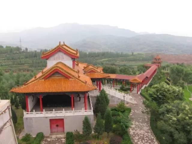 左权县人口_山西省左权县
