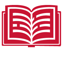 """孙俪拿遍三大电视剧奖,实现""""大满贯"""",获奖作品每部都演技精湛"""