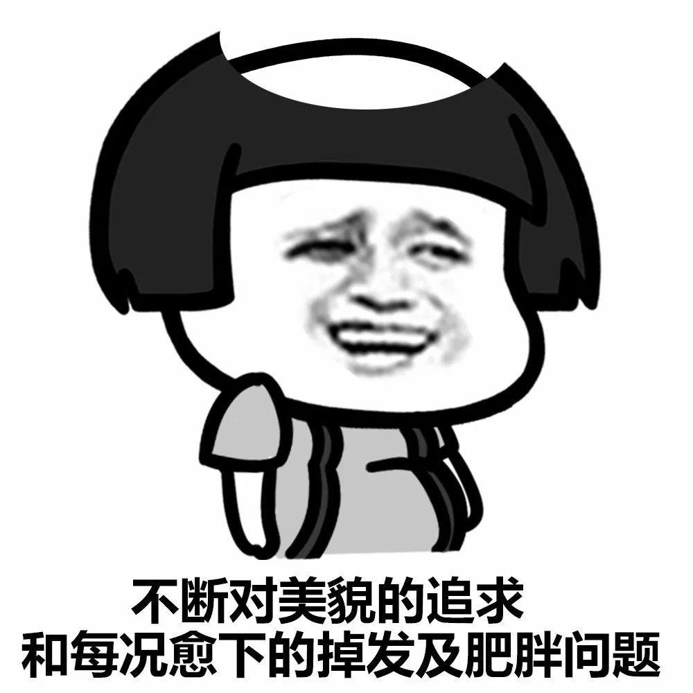 莲湖法院网上拍卖房产溢价70万成交 五千人围观
