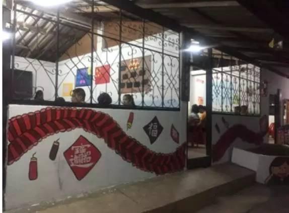 从武林广场到钱江世纪城奥体中心,昨夜全城纵情狂欢!杭州亚运会真的越来越近了
