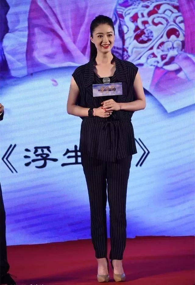 张维国陈新武与北京复华文旅集团高层座谈 促进优质项目落地 提升旅游发展品质