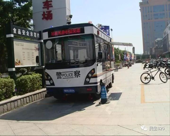 """上海数学教材出口英国,它是这样""""被一见钟情""""的"""