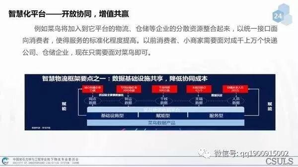 有了这屌炸天的黑科技,再不用担心外国窃听中国通信了!