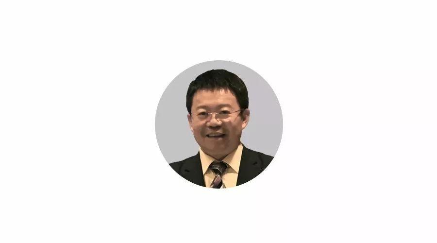 重庆石棉厂蜕变创业园 文创类微企入驻3年租金减免 还有社保补贴