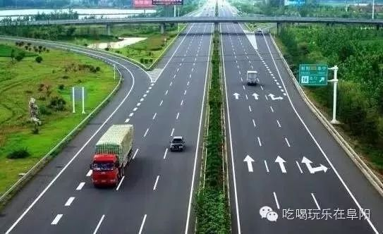 扎实推进交通基础设施建设提升战略行动 为决胜全面建成小康社会奠定坚实基础