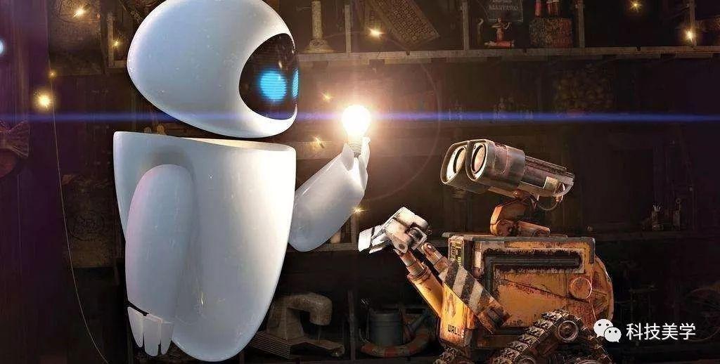 这一天终于来了,机器人拥有了公民身份
